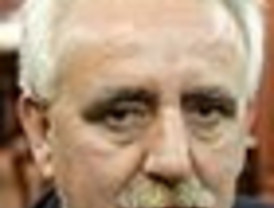 Repsol  ha recibido ofertas  por YPF pero