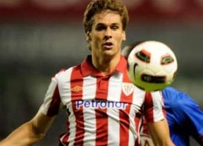 Vuelve el 'hijo pródigo': Llorente, convocado para el partido de la Liga Europa ante el Kiryat