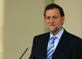 ¿Hasta dónde puede llegar Bárcenas para dañar al PP?: los peores augurios señalan a la caída de Rajoy
