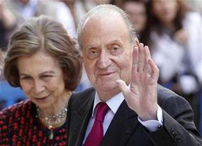 Don Juan Carlos se queda sin cheque en blanco: crece el clamor político contra su vida privada