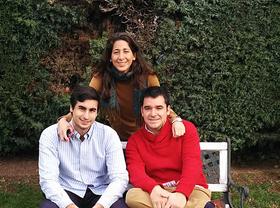 Juan Carlos Fernández Incera, de Acuerdalo.com, nos aconseja sobre las distintas fuentes de financiación para emprendedores