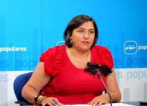 El PP no quiere dejar nada sin atar en el ecuador de legislatura: Habrá periodo extraordinario en las Cortes