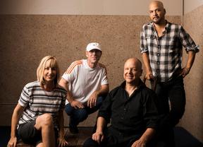 Diez gigantescas razones por las que ver a los Pixies
