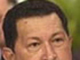 El Sí podría dejar a la CSJ en el aire en Ecuador