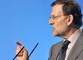 Rajoy se envalentona con una Europa que