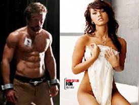 Ryan Reynolds y Megan Fox, las mejores citas para San Valentín