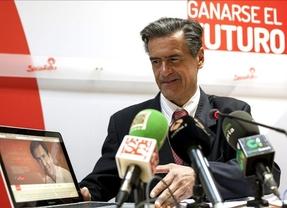 La Fiscalía pide al Supremo que investigue a López Aguilar por un presunto delito de maltrato