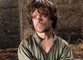 'Juego de tronos' se españoliza: 1.250 personas serán elegidos par ala quinta temporada en un casting en Sevilla desde este martes