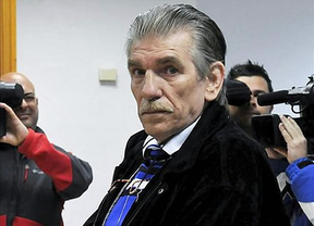 Después de 36 años entre rejas, el preso común más antiguo de España será hoy libre