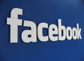 Facebook no verifica la seguridad de sus aplicaciones