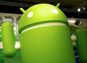 La venta de tabletas Android ya supera a las de iPad