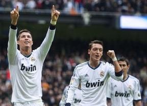 Horario Real Madrid Barcelona Copa Del Rey El Partido