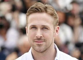 Ryan Gosling podría protagonizar la secuela de 'Blade Runner'