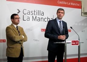 Piden a la Diputación de Toledo que no recurra la suspensión del cierre del Centro de Día 'San José'
