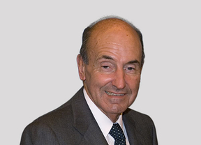 Miquel Roca: ¿el mejor abogado para la infanta Cristina?