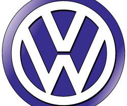 Das WeltAuto prevé vender 22.000 vehículos de ocasión en España en 2014