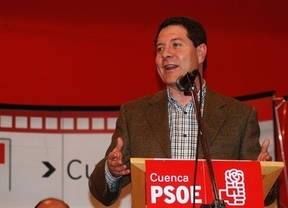 Page: El PP