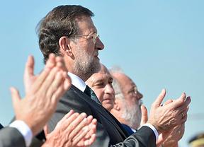 ¿Elecciones generales en 2016?: aseguran que Rajoy estudia alargar los plazos para ganar unos meses