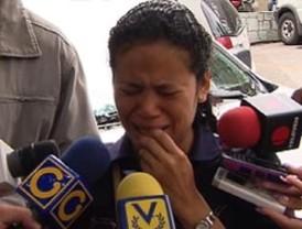 Muere niño de 3 años tras ser alcanzado por una bala
