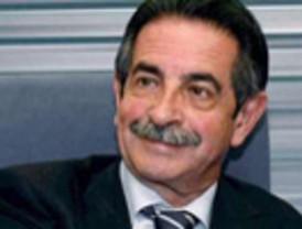 Graterón firmó decreto para realizar referendo