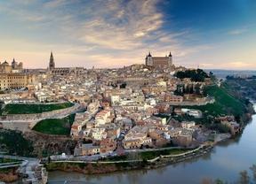 Toledo, se 'catalaniza': estudia implantar también el peaje turístico