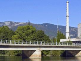 Cajamar y Caixa Rural Balears, una fusión distinta y distante geográficamemte