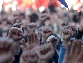 Laboristas se unen al Gobierno de ultraderecha de Netanyahu