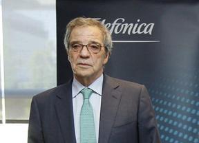 Telefónica cierra un acuerdo definitivo con Hutchison para la venta de su filial por 14.000 millones