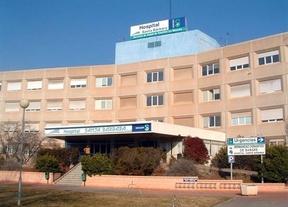 Satse denuncia un nuevo recorte en la plantilla de Enfermería del hospital de Puertollano