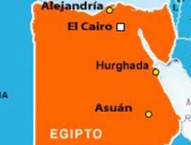 Nuevos enfrentamientos causan al menos 13 muertos en Egipto
