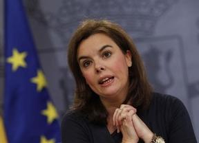 El Gobierno crea un Consejo de Transparencia y culpa al PSOE de ralentizar las medidas anticorrupción