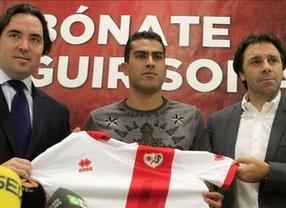 'Que le parta un Rayo': el equipo de Vallecas se queda sin jugar la Europa League