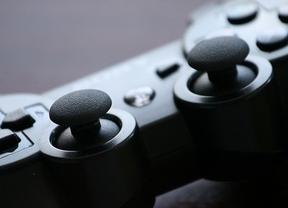 Los 'hackers' vuelven a poner a Sony en apuros