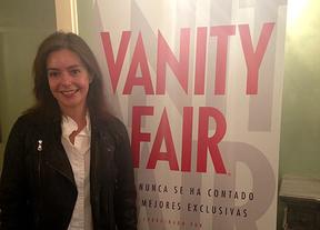 La columna de Gema Lendoiro: Vanity Fair España, cinco años publicando exclusivas, ahora en libro