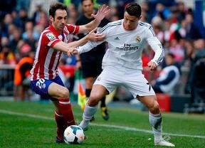 Los campeones de las Supercopas inician con retraso 'su' Liga con ausencias y ante rivales modestos