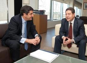 ¿Reconciliación? PP-PSOE en torno al nuevo hospital de Toledo