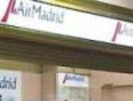 En Chile presentan demanda colectiva por pasajeros afectados de AirMadrid