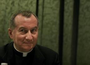 El nuncio de Venezuela, Pietro Parolin, nombrado secretario de Estado vaticano