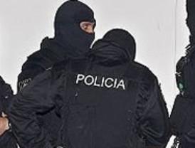 Los afectados de Forum-Afinsa se reúnen en Valladolid