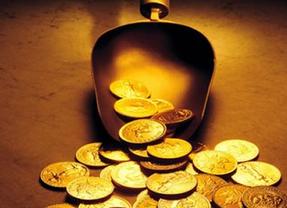 El aumento de las tensiones obliga al Tesoro a subir la rentabilidad para colocar 2.500 millones