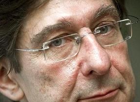 Goirigolzarri, el sucesor de Rato, no creía en la reforma financiera de Rajoy