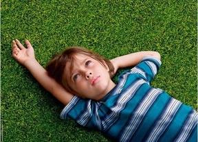 Los críticos neoyorquinos eligen 'Boyhood' como mejor película de 2014