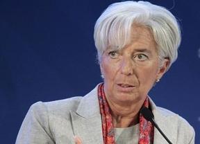 El FMI reclama otra vuelta de tuerca: pide que el ajuste se centre en el gasto social y los sueldos públicos