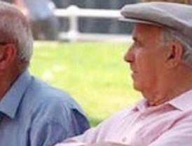 Las nóminas de más de 90.000 pensionistas murcianos aumentarán en un 2,3% el próximo año
