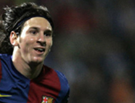 La carta astral de Leo Messi, por Mara Aren