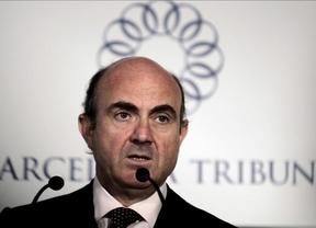 El Gobierno regulará en las próximas semanas la creación de 'bancos malos'