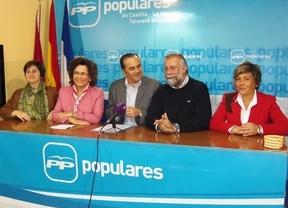 Riolobos: