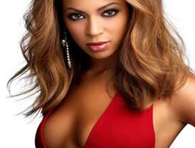 Beyoncé protagonizará la nueva película de Clint Eastwood