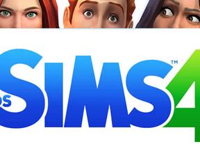 'Los Sims 4', en 2014 para PC y MAC