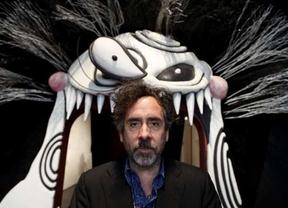La irrefrenable decadencia de Tim Burton